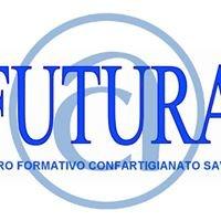 Futura Centro Formativo Confartigianato Savona