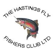 Hastings Fly Fishers Club
