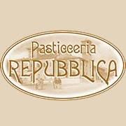Pasticceria Repubblica