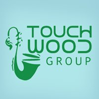 Touchwood Group
