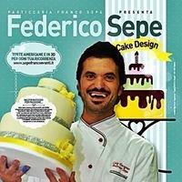 Bar Pasticceria Franco Sepe