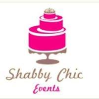 Shabby Chic Events Roma
