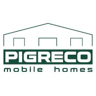 PIGRECO Mobile Homes