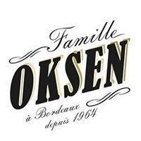 OKSEN Handmade Spiced Rum