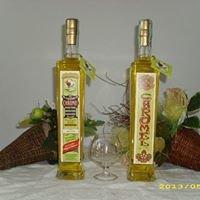 Distilleria Filippo De Blasio e C srl