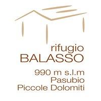 Rifugio/Locanda Balasso