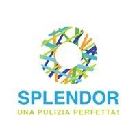 Splendor SRL