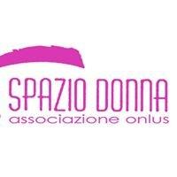 Spazio Donna onlus