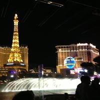 The Golden Nuggett Las Vegas Downtowns Premier 5 Star Hotel And Resort