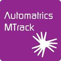 Automatrics