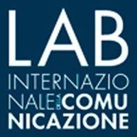 Laboratorio Internazionale della Comunicazione