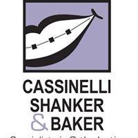 Cassinelli and Shanker Orthodontics- Cincinnati