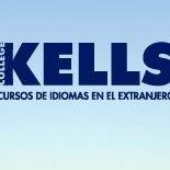 Kells College - Idiomas en el Extranjero