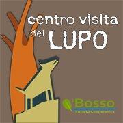Centro Visita Del Lupo