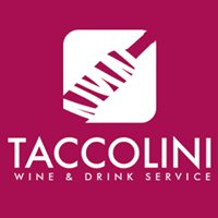 Taccolini Wine&Drink Darfo