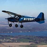 BushCat USA - AeroSport, LLC
