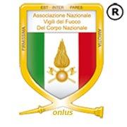 Associazione Nazionale Vigili del Fuoco del CNVVF