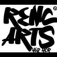 Renc'Arts Brest