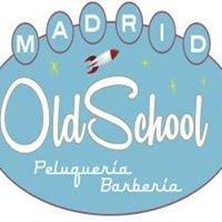 Madrid Oldschool