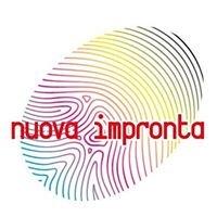 Nuova Impronta - Qprint