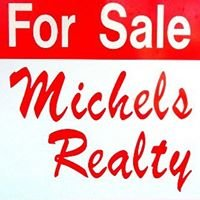 Michels Realty