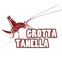 Grotta Tanella