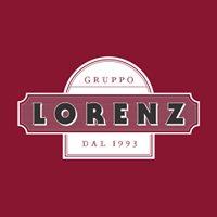 lorenzcafe