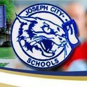 Joseph City Schools