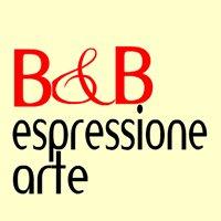 B&B Espressione Arte
