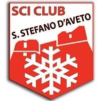 Sci Club Santo Stefano d'Aveto