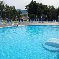 Grand Hotel Terme Fordongianus