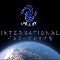Onda Tv International