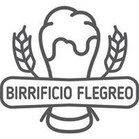 Birrificio Flegreo