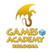 Games Academy Bologna - Giochi Uniti