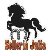 Selleria Julia e Piccoli amici