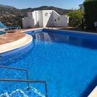 Pool, Garden & Construction Services