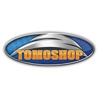Tomoshop
