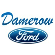 Damerow Ford