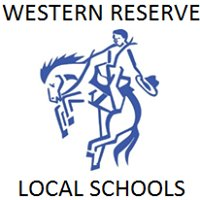 Western Reserve Schools