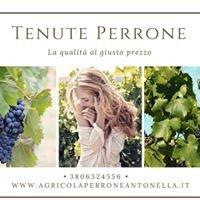 Azienda Agricola Perrone Antonella
