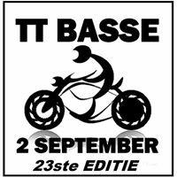 TT Basse