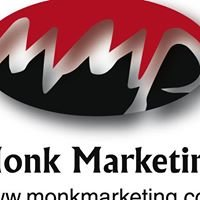 Monk Marketing Northwest Ireland