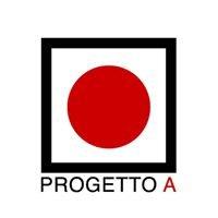 Progetto A