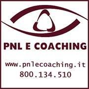 PnleCoaching