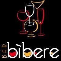 Bibere bar