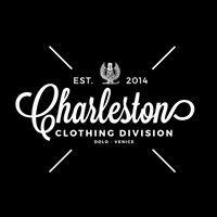 Charleston Clothing Division