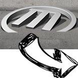 millenium Werbeagentur GmbH