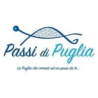 Passi Di Puglia