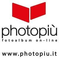 Photopiù