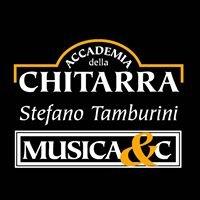 Accademia della Chitarra